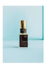 TOYKO MILK Honey & Moon Parfum