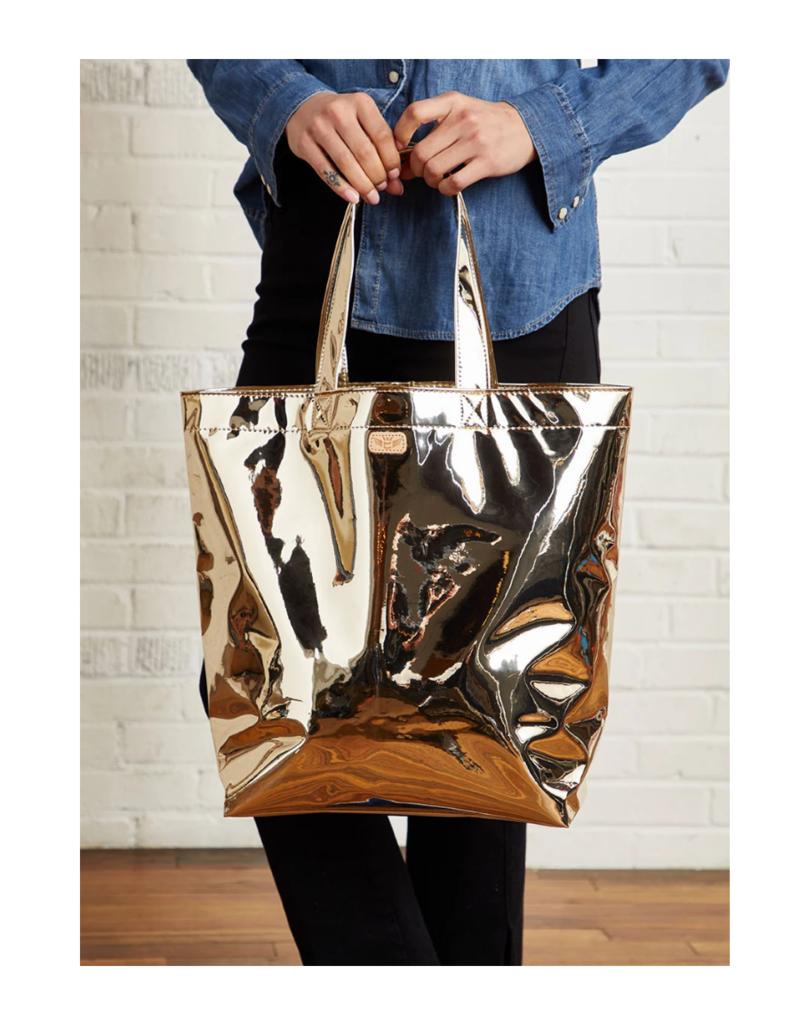 CONSUELA GOLDIE BASIC BAG