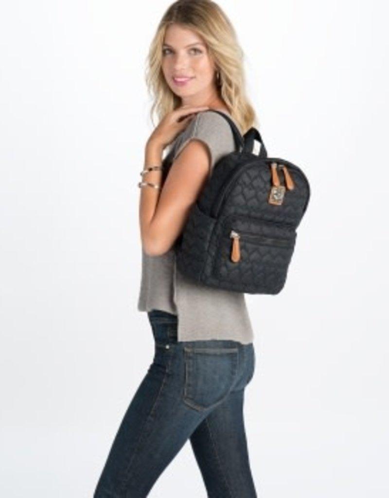BRIGHTON Kingston Backpack