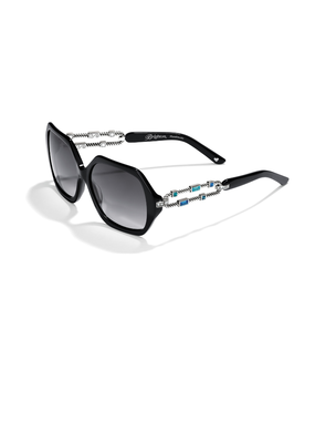 BRIGHTON MODERNA SUNGLASSES