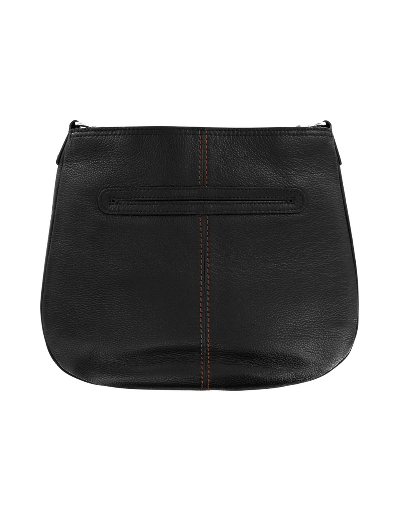 BRIGHTON Aidan Shoulderbag