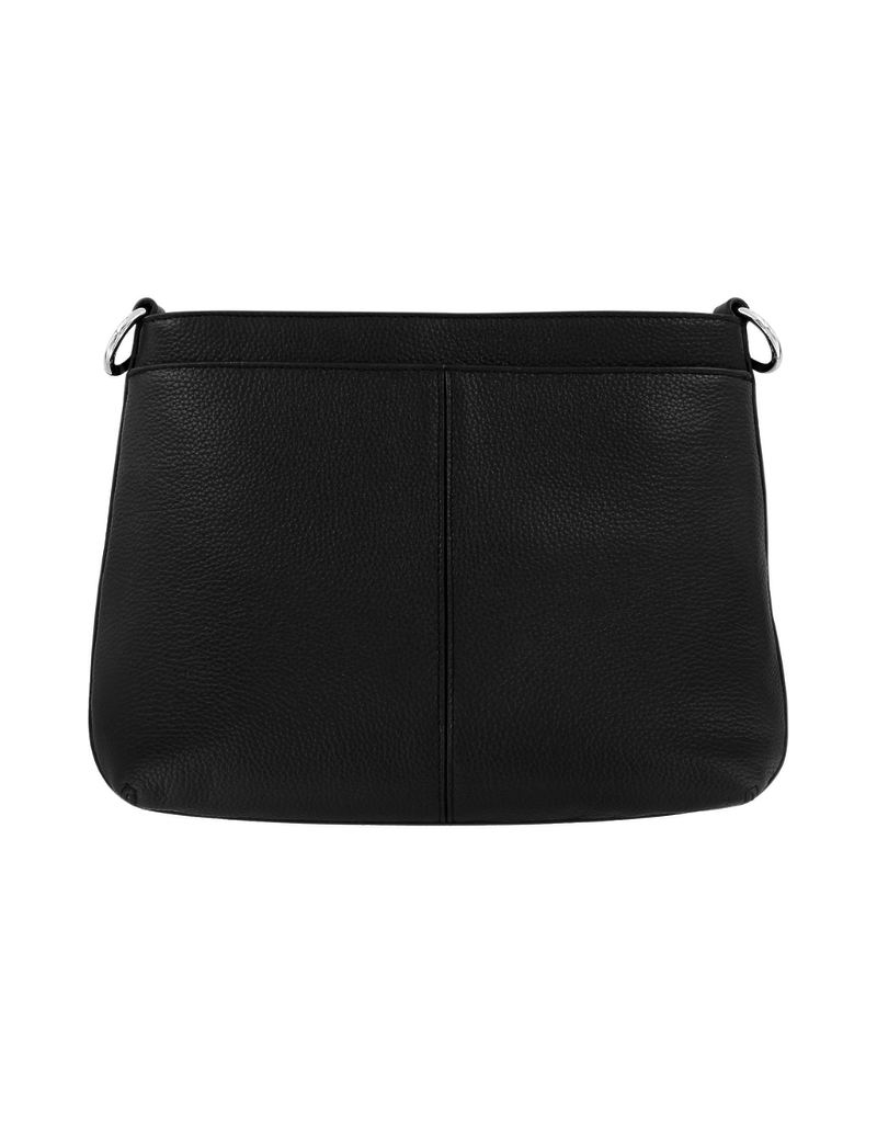 BRIGHTON JETT CONVERTIBLE CROSSBODY