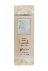 BRIGHTON LAUGH EAU DE PARFUM