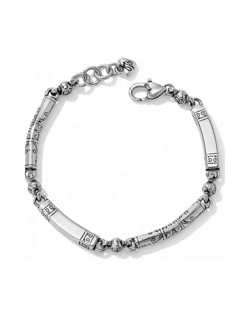 BRIGHTON MARRAKESH BRACELET