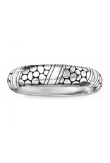 BRIGHTON PEBBLE BANGLE