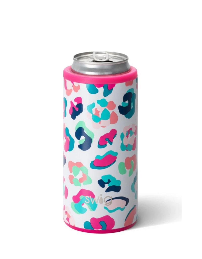 SWIG PARTY ANIMAL SKINNY CAN (12OZ)