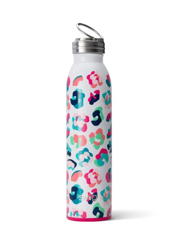 SWIG Party Animal Bottle  (20OZ)