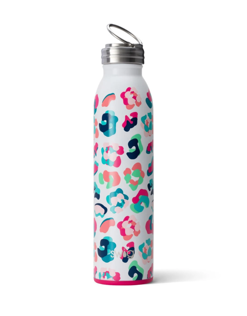 SWIG PARTY ANIMAL BOTTLE (20OZ)