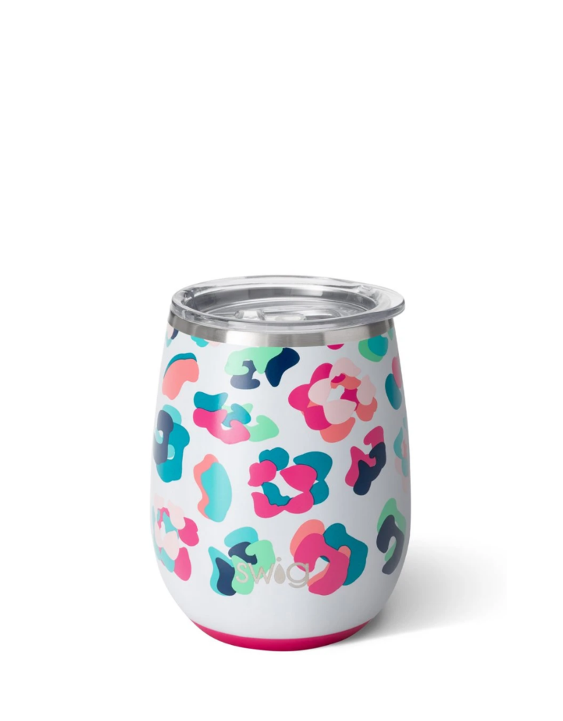 SWIG Party Animal Stemless Cup (14OZ)