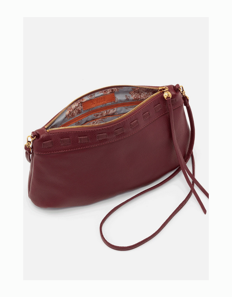 BIRCH PORT HANDBAG