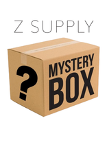 Z SUPPLY Z SUPPLY MYSTERY BOX