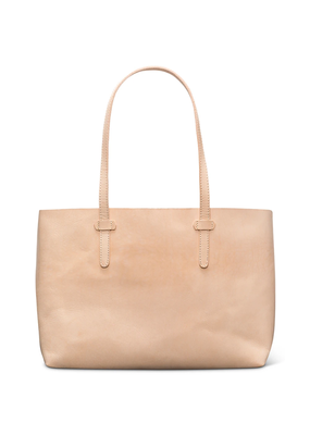 CONSUELA DIEGO BREEZY EAST WEST TOTE
