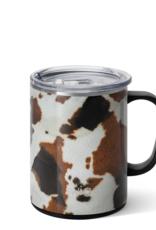 SWIG Hayride Mega Mug (24 OZ)