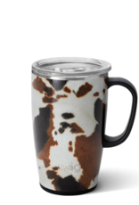 SWIG Hayride Mug (18 OZ)