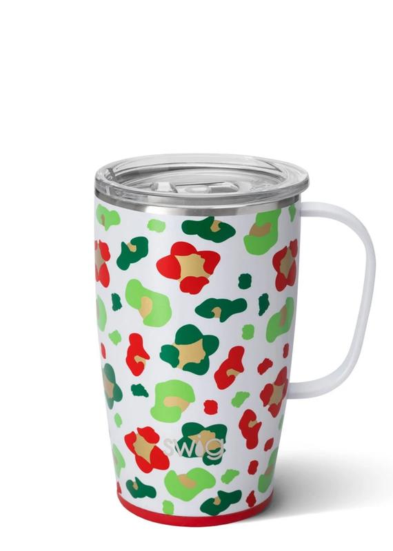SWIG Jingle Jingle Mug (18 OZ)