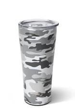 SWIG Incognito Drink Tumbler (32 OZ)
