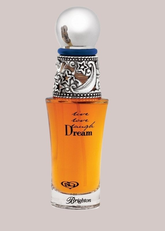 BRIGHTON DREAM EAU DE PARFUM