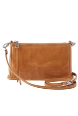 Cadence Honey Crossbody