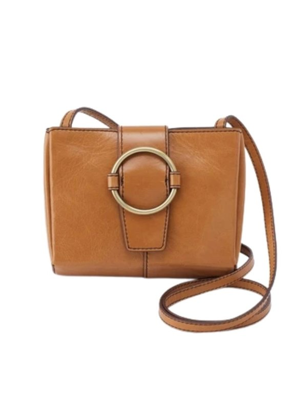 Elan Honey Crossbody