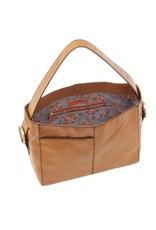 Pier Toffee Handbag