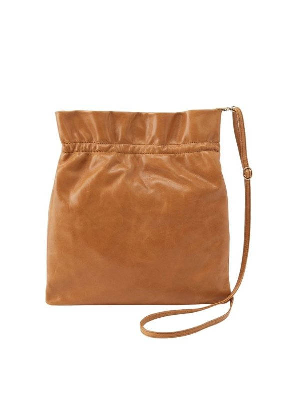 Prose Honey Handbag