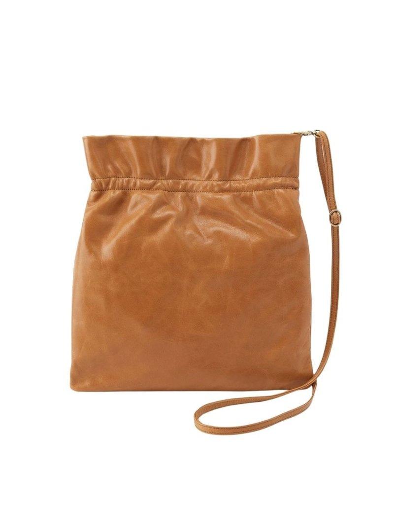 Prose Honey Handbag