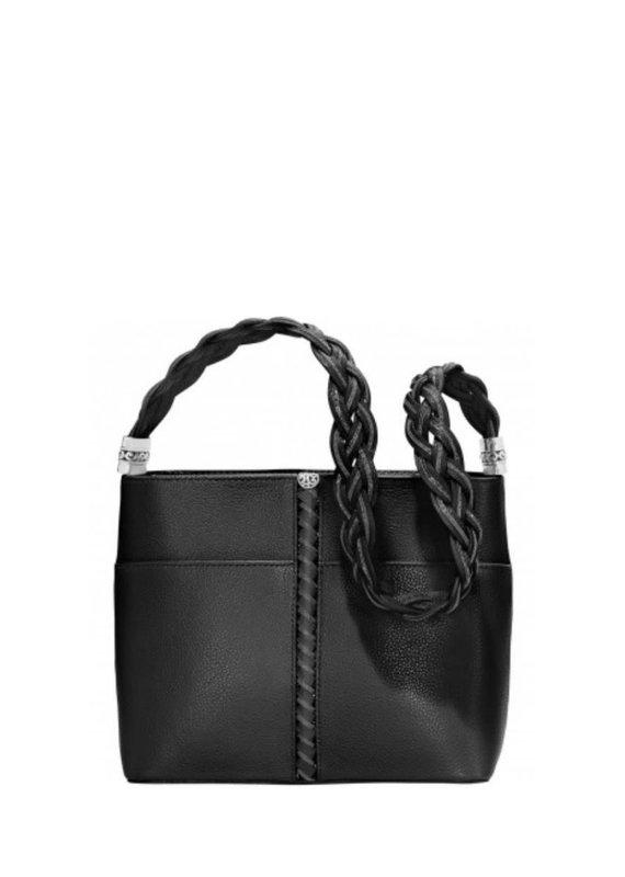 BRIGHTON Beaumont Square Handbag