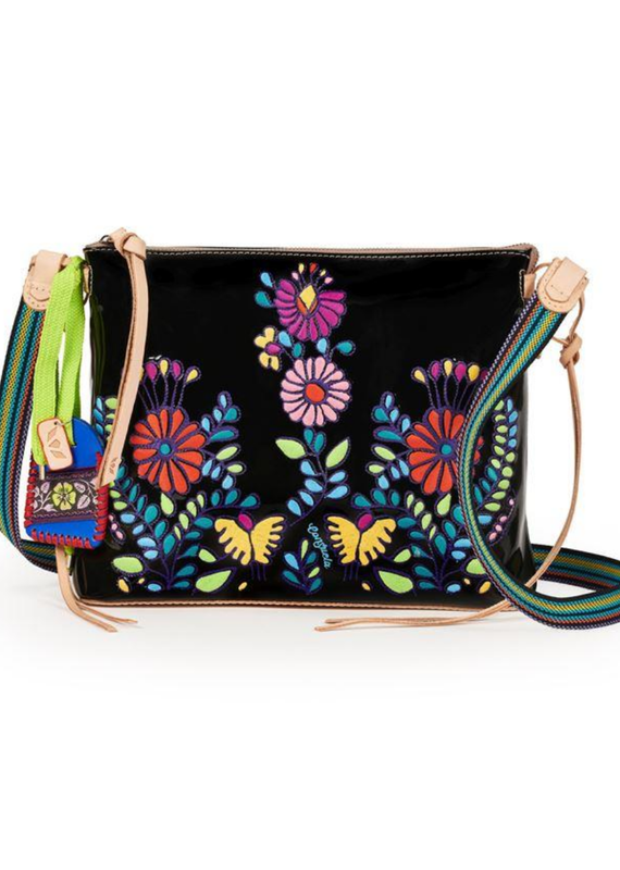 CONSUELA Downtown Tia Crossbody