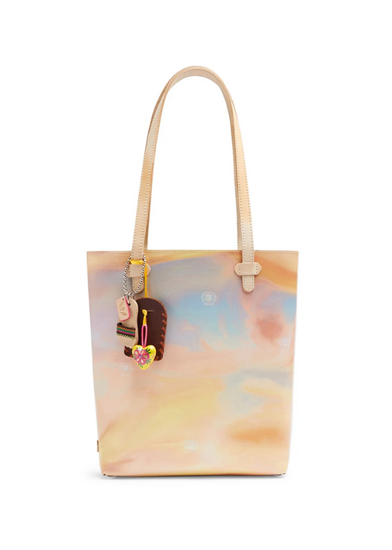 CONSUELA Everyday Tote Dawn