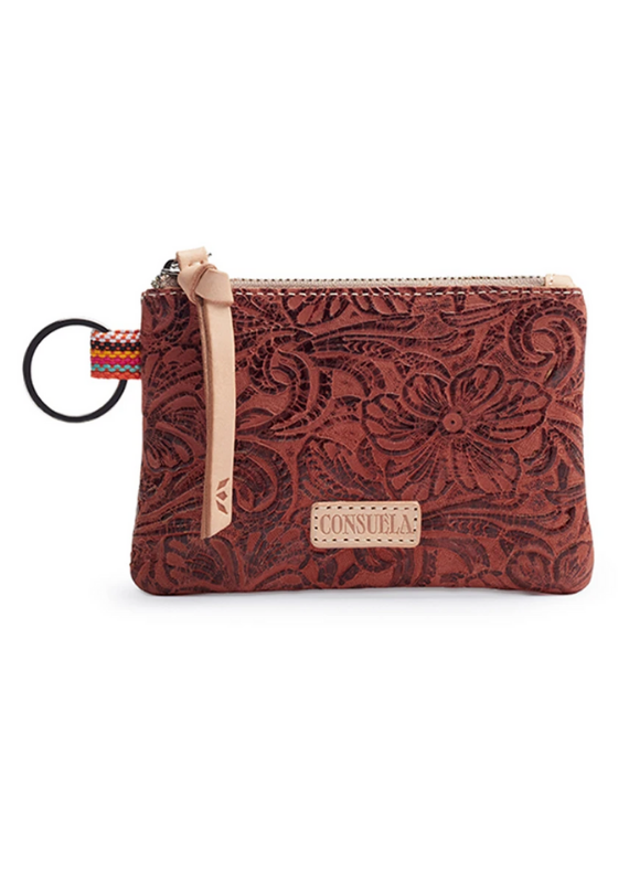CONSUELA Teeny Pouch Sally