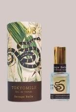 TOYKO MILK Savage Belle Parfum