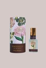 TOYKO MILK Wild Whims Parfum