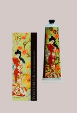 TOYKO MILK Kabuki Handcreme