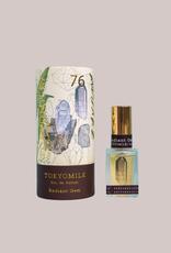 TOYKO MILK Radiant Gem Parfum