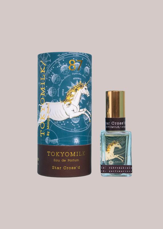 TOYKO MILK Star Crossed Parfum