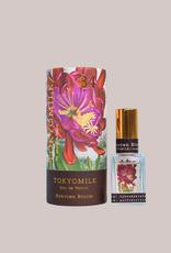 TOYKO MILK Sonoran Bloom Parfum