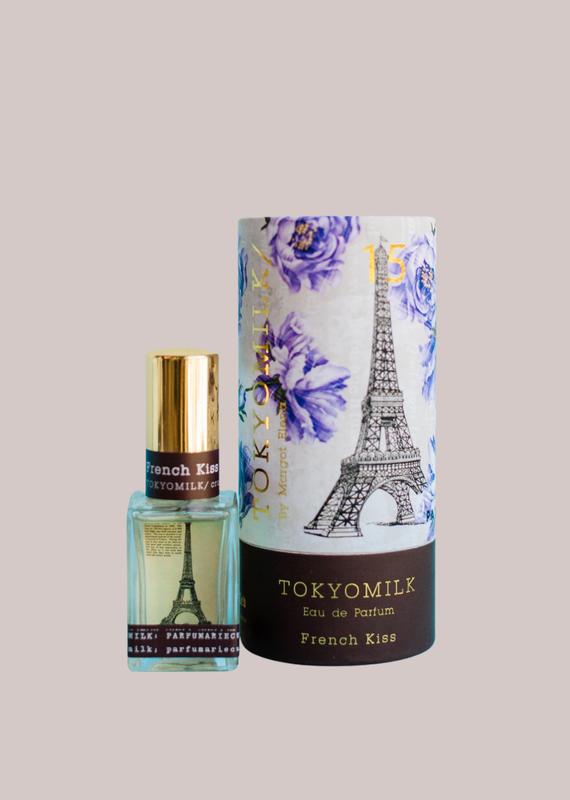 TOYKO MILK French Kiss Parfum