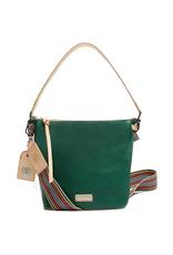 CONSUELA Wilder Wedge Handbag