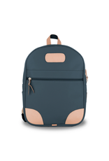 Backpack French Blue