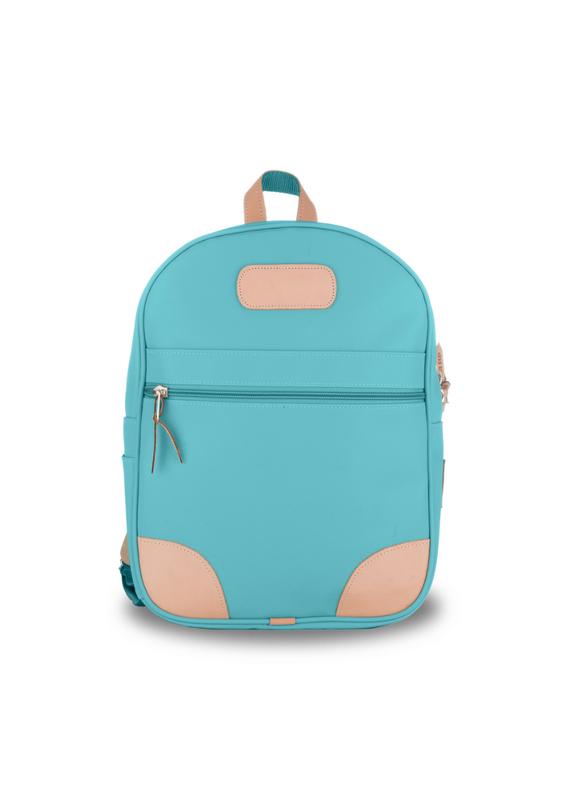 Backpack Ocean Blue