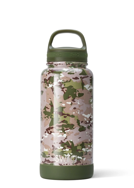 SWIG Duty Calls Bottle (30 oz)