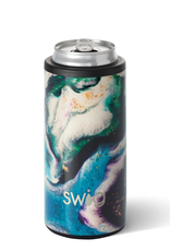 SWIG Aurora Skinny Can Cooler (12 oz)