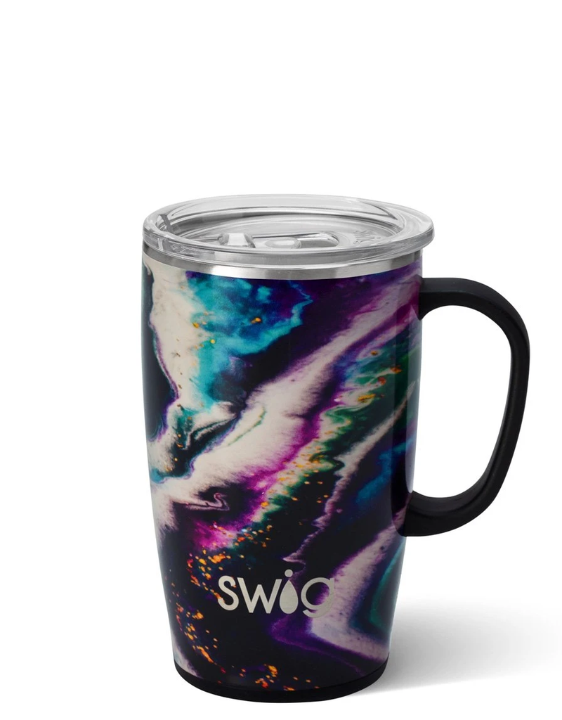 SWIG Aurora Travel Mug (18 oz)