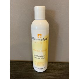 Therapeutic Fragrance Nature - Waterfall Liquid 237ml