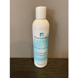 Therapeutic Fragrance Lav Liquid 237ml