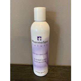 Therapeutic Fragrance Nature - Quiet Sea Liquid 237ml