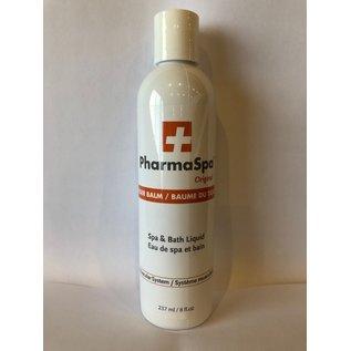 Therapeutic Fragrance Original - TIGER BALM liquid 237 ml