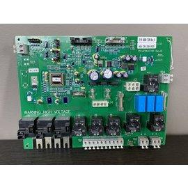 6600-728 PWA: LCD 2 PMP 60HZ 2014