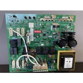 CIRCUIT BOARD: 6600-420 PWA:CNTRL JHT 300 2P 60HZ ENC