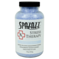 19OZ CRYSTALS - RX Stress Therapy - De-Stress